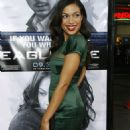 "Rosario Dawson - Sep 16 2008 - ""Eagle Eye"" Premiere In Los Angeles"