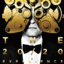 Justin Timberlake - The 20/20 Experience – 2 of 2