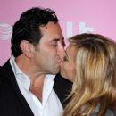 Adrienne Maloof and Paul Nassif - 441 x 594