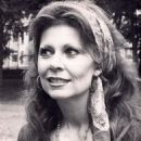 Ann Wedgeworth - 454 x 568