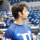 Alejandro Spajic