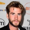 Liam Hemsworth-May 6, 2015-Screening of Storm Vision Entertainment's 'Infini'