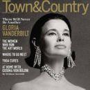 Gloria Vanderbilt - 454 x 548