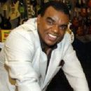 Ronald Isley