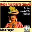 Rock Aus Deutschland (Volume 12)