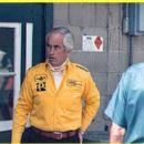 Roger Penske - 454 x 276