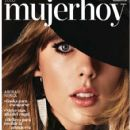 Taylor Swift - Mujer Hoy Magazine Cover [Spain] (11 January 2020)