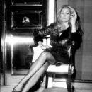 Ursula Andress - 454 x 568
