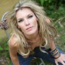 Jennifer Paige - 454 x 680
