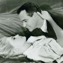 Jack Lemmon and Virna Lisi