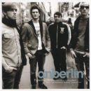 Anberlin songs