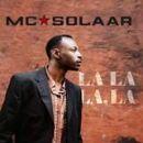 MC Solaar - La la la, la