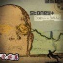 Stoney Album - Soap In a Bathtub - EP