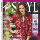 Twoj Styl Magazine - 454 x 555