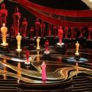 Julia Roberts At The 91st Annual Academy Awards - Show - 454 x 256