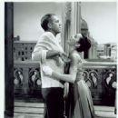 Brigid Bazlen - The Honeymoon Machine - 454 x 580