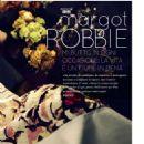 Margot Robbie – Natural Style Magazine (December 2017)