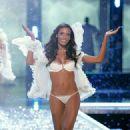 Victoria Secret - 325 x 500
