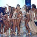 Victoria Secret - 400 x 264