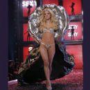 Victoria Secret - 454 x 469