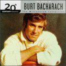 20th Century Masters: The Millennium Collection: The Best of Burt Bacharach