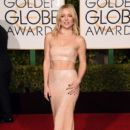 Kate Hudson attends the 73rd Annual Golden Globe Awards held at the Beverly Hilton Hotel on January 10, 2016 in Beverly Hills, California
