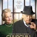 Churchill (2017) - 454 x 643