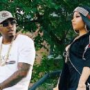 Are Nicki Minaj and Nas Indeed an Item? She Reignites Dating Rumors With New Photos