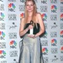 Gwyneth Paltrow At The 56th Annual Golden Globe Awards (1999) - 279 x 446