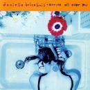 Danielle Brisebois - Arrive All Over You