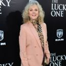 "Los Angeles Premiere Of Warner Bros. Pictures' ""The Lucky One"""