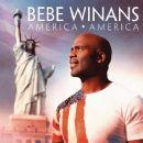 BeBe Winans - America America