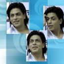 Some Old Photos Of Shahrukh Khan