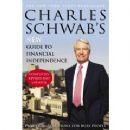 Charles Schwab - 240 x 240