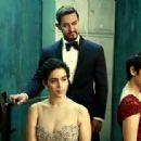 Aamir Khan - Femina Magazine Pictorial [India] (22 November 2016) - 454 x 313