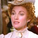 Jack the Ripper - Jane Seymour