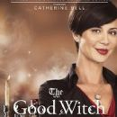 The Good Witch  -  Publicity
