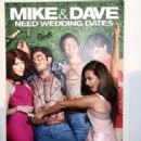 Chloe Bridges – 'Mike and Dave Need Wedding Dates' Movie Premiere in Los Angeles