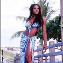 Ebony Eve - 250 x 375