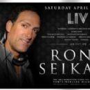 Rony Seikaly - 454 x 276