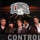 US5 - In Control