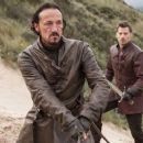 Game of Thrones » Season 5 » Sons of the Harpy (2015)