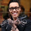 Pictures of Fashion stylish Gok wan - 454 x 607