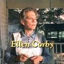 Ellen Corby - 454 x 341