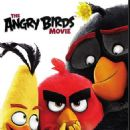 The Angry Birds Movie (2016) - 454 x 649