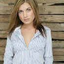 Danica Stewart - 234 x 350