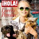 Loreto Peralta - 454 x 616