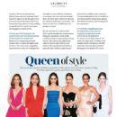 Emilia Clarke – Women's Weekly Malaysia (June 2018)