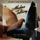 Modern Talking Album - Ready For Romance