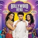 Bollywood in fiction